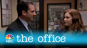 Hot office pic Fashion The Office Hot Girl episode Highlight Dunderpedia Fandom The Office Hot Girl episode Highlight Youtube