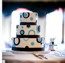 Cake Design Men