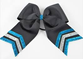 Cheer Bow Designs Cheer Bow