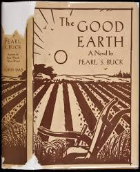 what makes a novel american pearl s buck challenged the status what makes a novel american pearl s buck challenged the status quo the prizes