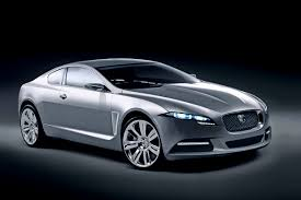 new car release 2015 ukJags XF Coup gets ready to roar  Auto Express