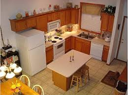 kitchen room. kitchen room 01