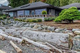 5066 Rockaway Beach Road NE, Bainbridge Island, WA 98110 | MLS 1677614 |  Listing Information | Real Living Northwest | Real Living Real Estate