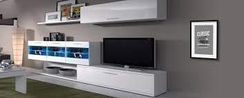 Living Room Wall Cabinet Tv Cabinet Designs For Living Room Living Room Design Ideas