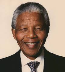 Nelson Mandela was a hero whose legacy will live on forever. His life was dedicated to the fight against apartheid and he fought for freedom and equality ... - Nelson-Mandela