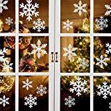 ᑕ❶ᑐ Fensterdeko Weihnachten Kinder Test 2019 Inkl