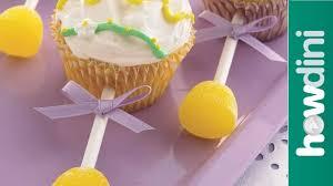 Have Fun Cute Baby Shower Cake Ideas  Baby ShowerPull Apart Baby Shower Cupcakes