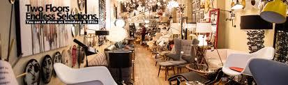 classy idea modern furniture new york danish city vintage