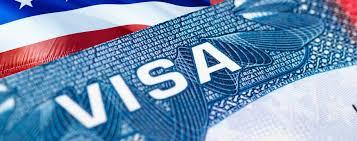 Using The Dos Visa Bulletin For Adjustment Of Status