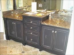 custom bathroom vanity cabinets. Custom Vanity Bathroom Delightful On Pertaining To Vanities Studrep Co 27 Cabinets A