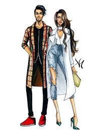 Fashion Designer Stereotypes
