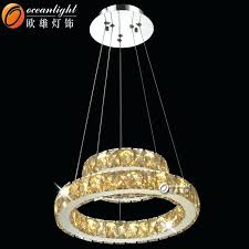used pendant lighting. Used Pendant Lighting Ideas For Bedroom .