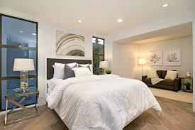 beach design bedroom. Fine Bedroom Coastal Modern Guest Bedroom Intended Beach Design I