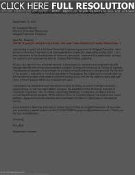 100 Cover Letter For Electrical Engineer Kmart Cover Letter