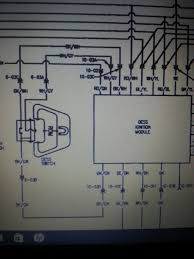 ski doo dess byp wiring diagram ski automotive wiring diagrams