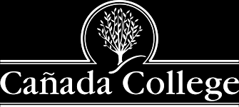 Scholarship Information | Financial Aid | Cañada College