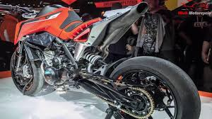 2018 ktm line. interesting 2018 all new 2018 ktm 790 duke  790cc inside ktm line