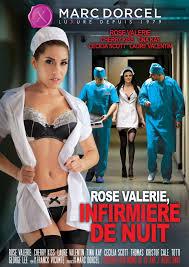 Marc Dorcel порно фильмы и ролики смотреть бесплатно