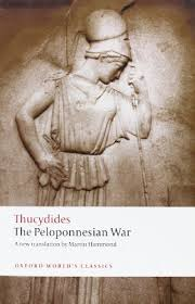 the peloponnesian war essays gradesaver the peloponnesian war study guide