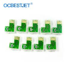 T5911 T5919 T5921 T5929 T5911 T5921 Cartridge Chip Sensor For ...