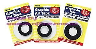 Tape For White Boards Godwork360 Co