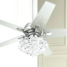 crystal ceiling fan light kit light kit for chandelier pull chain crystal bead candelabra ceiling fan