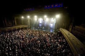 Love the Forum - Review of Forum Melbourne, Melbourne, Australia ...