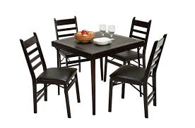 Wood Folding Card Table And Chairs Set With Design Hd Gallery 1195 ...