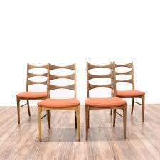 Küche Tisch Stühle Kleines Esszimmer Tische Samt Stühle