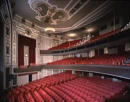 Theatres Shubert Organization