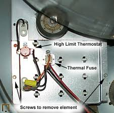 speed queen gas dryer wiring diagram wiring diagram and amana dryer installation at Wiring Diagram For Amana Dryer