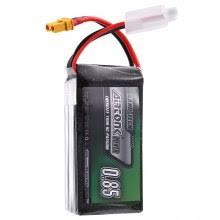 Battery - Best Battery Online shopping | Gearbest.com Page 6
