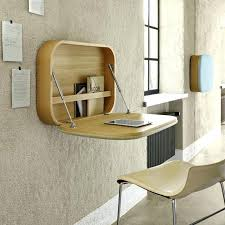 wall mounted folding desk view in gallery wall mounted desk wall mounted fold away desk uk wall mounted folding desk view in gallery fold