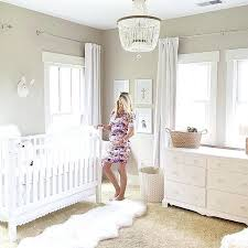 chandelier for baby room this sweet mama is all ready for baby loving this calm white chandelier for baby room