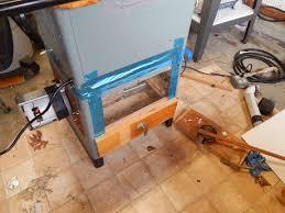 vacuum cleaner motor and vacuum filter