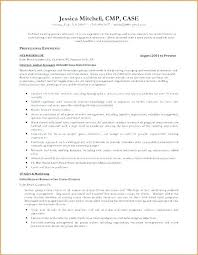 Marketing Coordinator Job Description Fascinating Event Coordinator Job Description Template Resume Planner Resumes