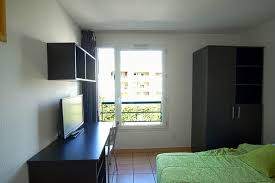 Avignon Bedroom Furniture Exterior Plans New Design Inspiration