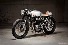 1971 honda cb450 cafe racer bonita applebum review gallery