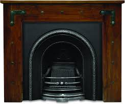 carron ce lux insert rx082 or rx204 cast iron fireplace inserts have traditional large arched opening