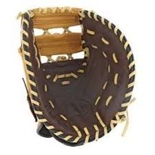 Catchers Mitt Size Chart Fastpitch Catchers Mitt Size Chart