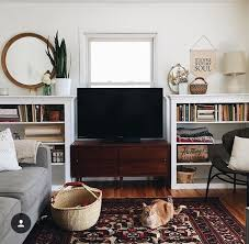cozy living furniture. Full Size Of Living Room:small Room With Tv Cozy Rooms Ideas Furniture E