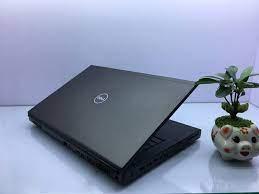Top 5 mẫu laptop cho dân đồ họa từ 15 – 20 triệu