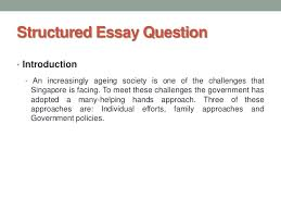 o level history practice paper 11 structured essay