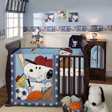 Okc Thunder Bedroom Decor Baseball Themed Bedrooms New York Yankees Bedroom Decor Theme Room