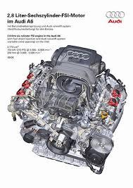 audi v6 tdi engine diagram audi wiring diagrams