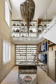 Walk In Closet 1033 Best Walk In Closets Images On Pinterest Dresser Closet