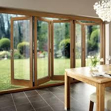 glass patio doors large size of sliding patio doors wen folding patio doors folding sliding