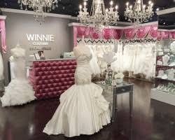 beverly hills based winnie couture is located in the heart of buckhead amongst some of the most high end boutiques and eateries in atlanta