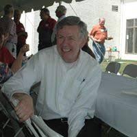 Bill Graney - Address, Phone Number, Public Records   Radaris