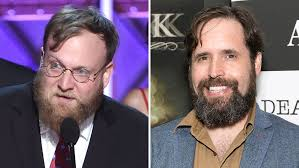 Netflix Orders 'The Midnight Gospel' From Pendleton Ward & Duncan Trussell  – Deadline